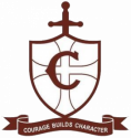 Cordwalles Preparatory School school logo